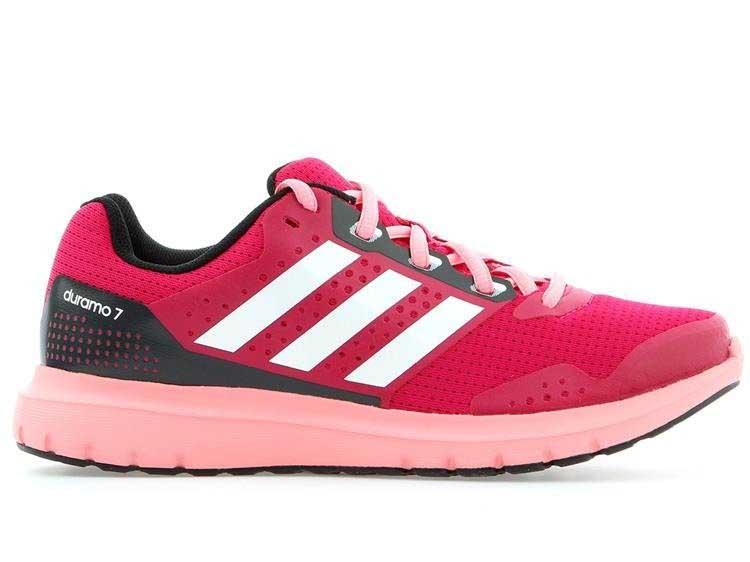 Adidas Duramo 7 Wmns B33561