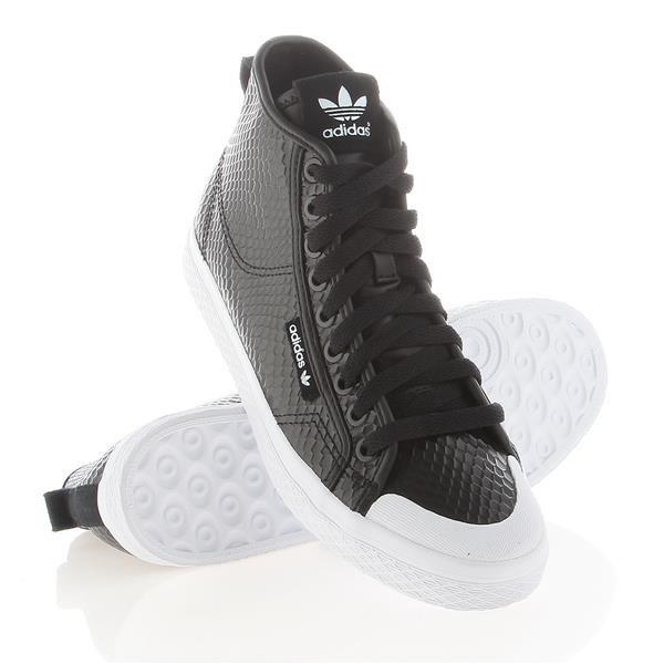 Adidas Honey Mid Wmns S81371