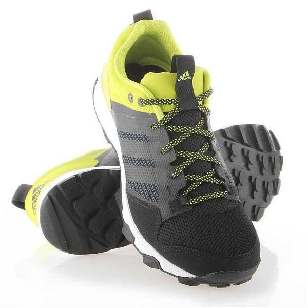 Adidas Kanadia 7 TR M B400976