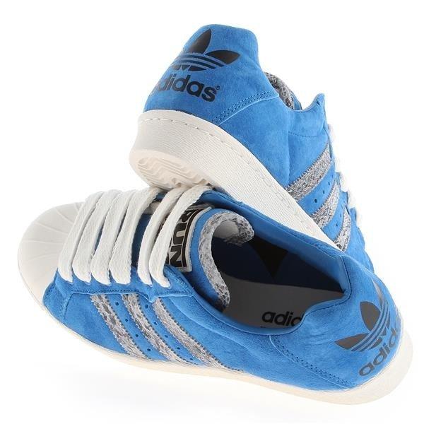 Adidas Ultrastar 80S M25316