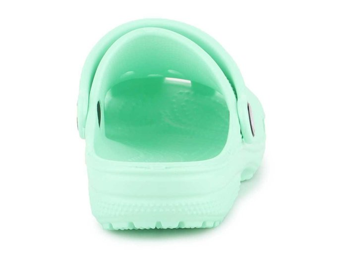 Crocs Classic Clog K 204536-3TI