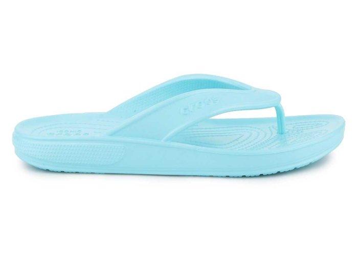 Crocs Classic II Flip 206119-4O9