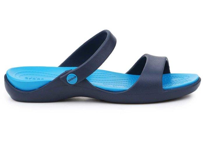 Crocs Cleo V 204268-43C