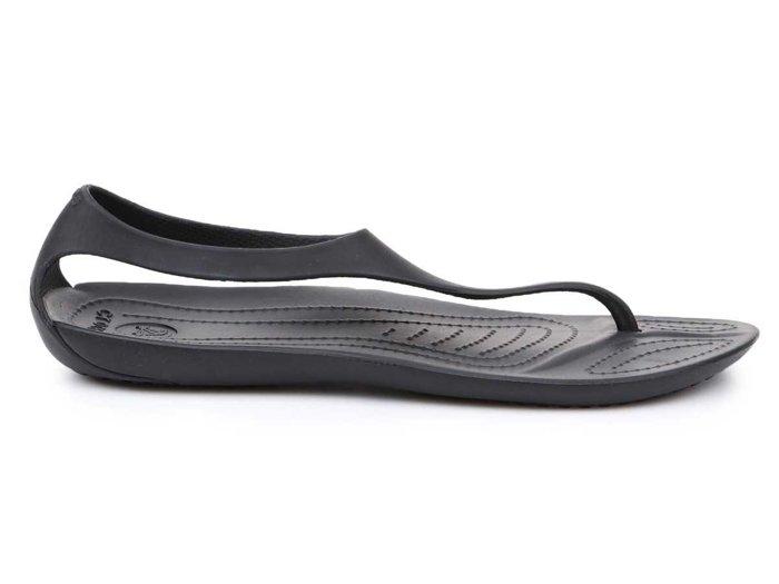 Crocs Sexi Flip Women 11354-060