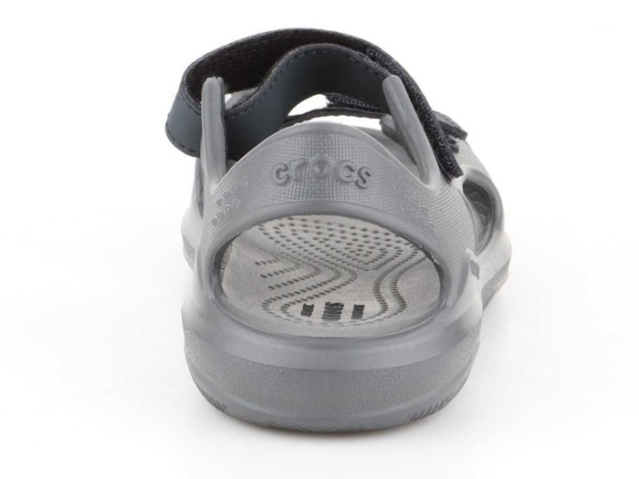 Crocs Swiftwater 206267-0GR