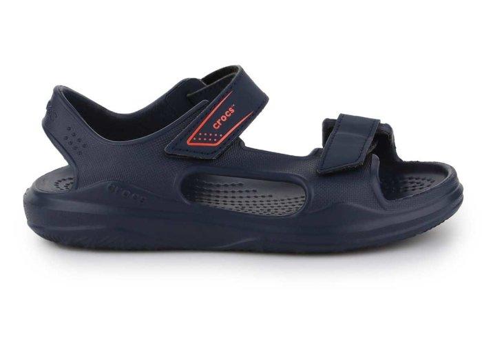 Crocs Swiftwater 206267-463