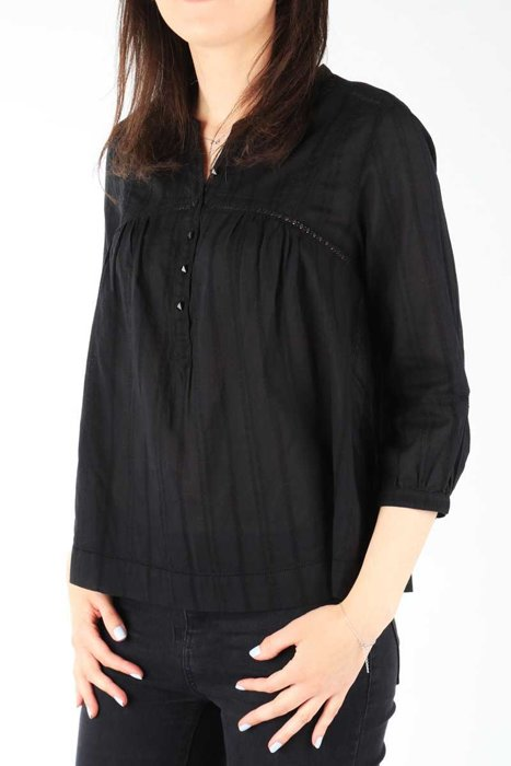 Damenhemd Levis 63959-0004
