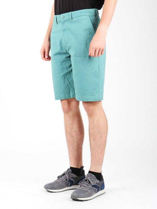 Kurze Hose DC Worker Relaxed 22 Shorts SEDYWS03103