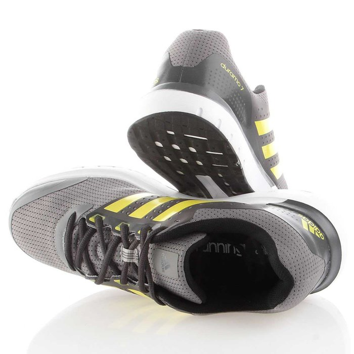 Laufschuhe Adidas Duramo 7 M S83234