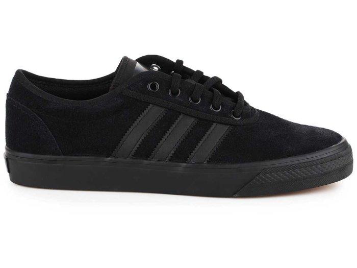 Lifestyle Schuhe Adidas Adi-Ease BY4027