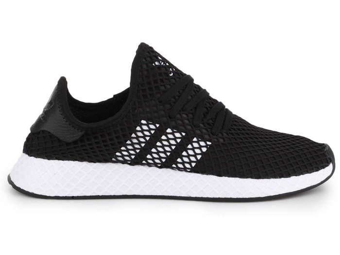 Lifestyle Schuhe Adidas Deerupt Runner BD7890