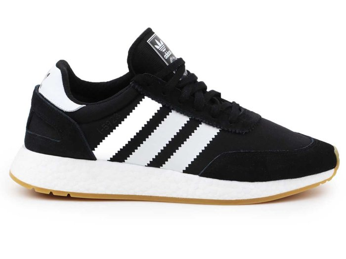 Lifestyle Schuhe Adidas I-5923 D97344