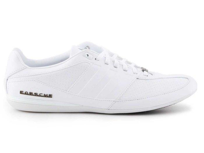 Lifestyle Schuhe Adidas Originals Porsche Typ 64 Q23135
