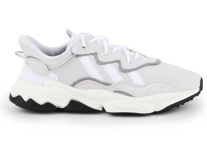 Lifestyle Schuhe Adidas Ozweego EG8734
