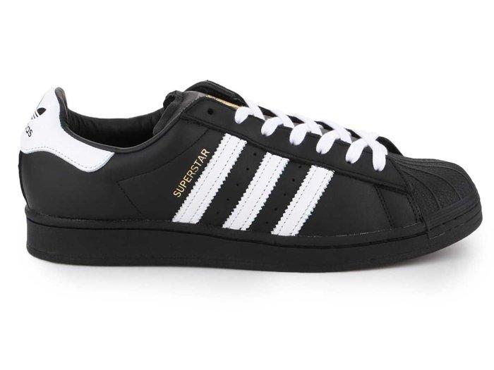 Lifestyle Schuhe Adidas Superstar Laceless FV3018