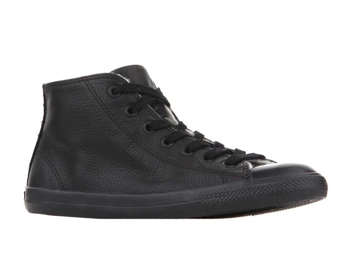Lifestyle Schuhe Converse CT Dainty Mid 544936C