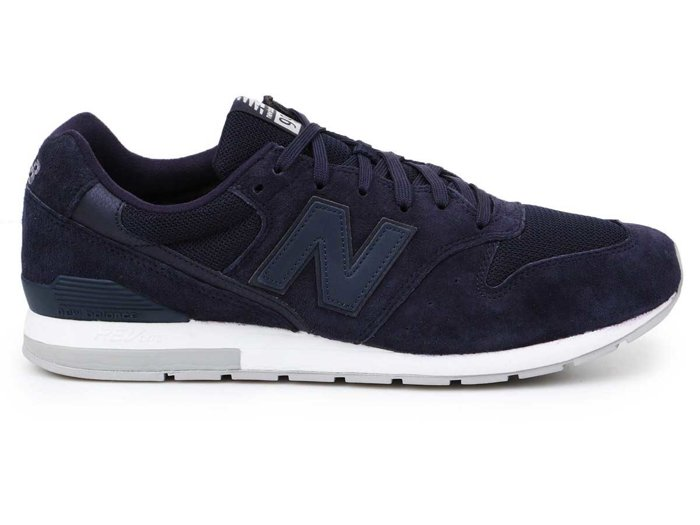 Lifestyle Schuhe New Balance MRL996LL