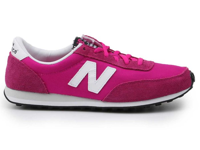 Lifestyle Schuhe New Balance WL410VIA