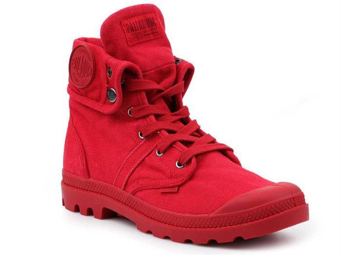 Lifestyle Schuhe Palladium Us Baggy 02478-625