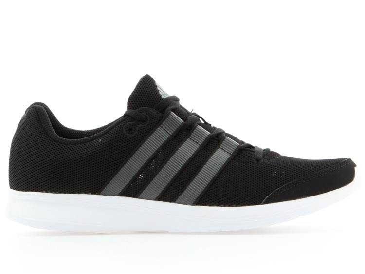 Mens Adidas Lite Runner M AQ2253