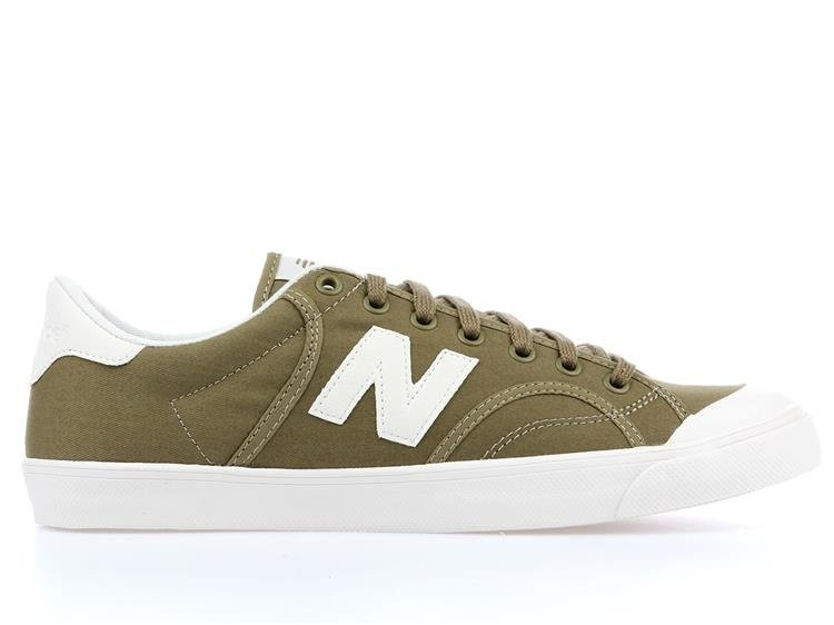 Mens New Balance PROCTSAB