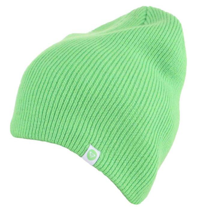 Mütze Roxy WTWBE174-GKJ0