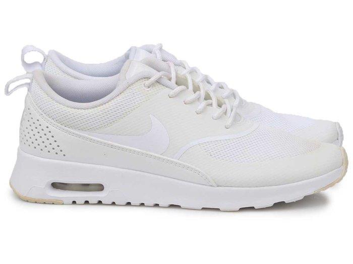 Nike Air Max Thea 599409-101