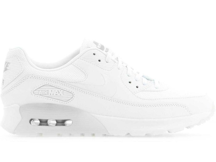 Nike Air Max Ultra Essential 724981-101