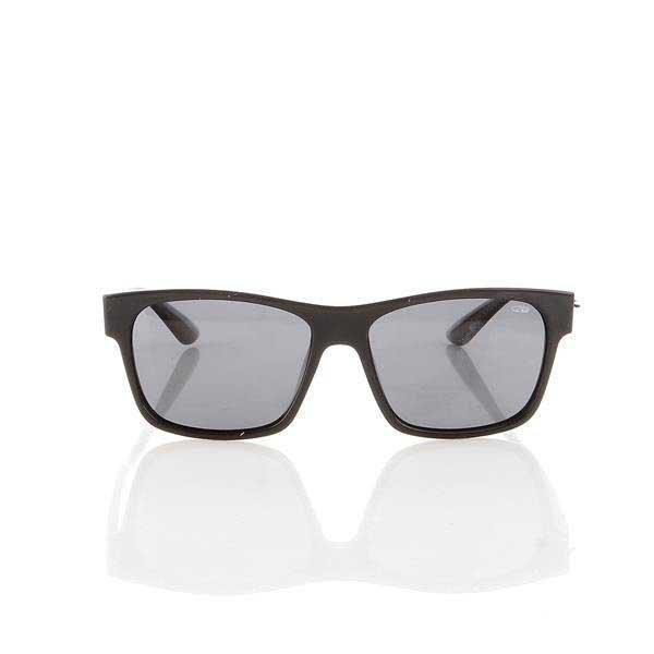 Okulary Przeciwsłoneczne Goggle Black E904-1P