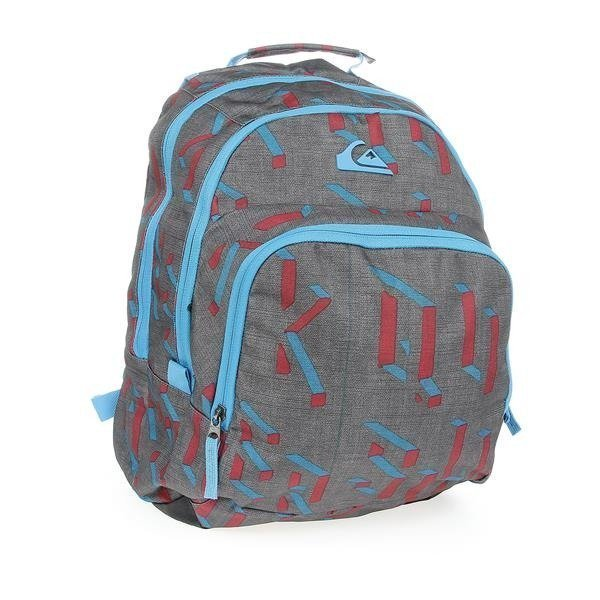 Quiksilver Primary French KTMBA1231-RQB1