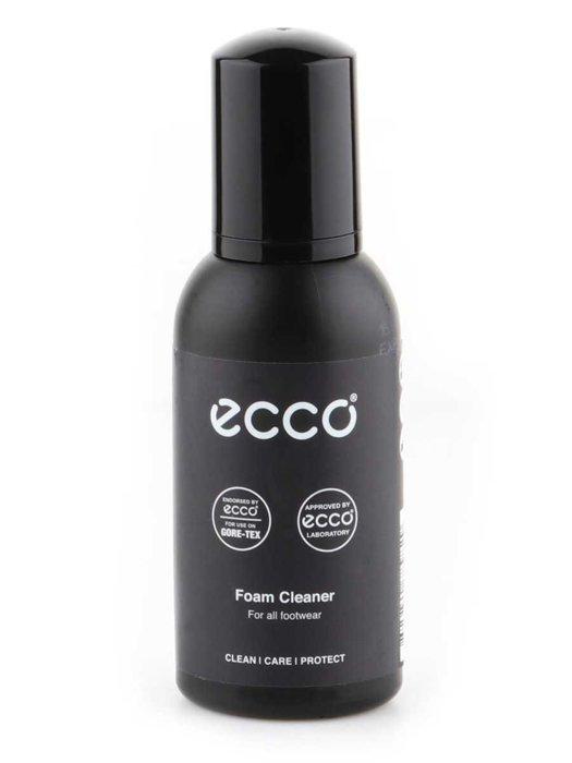 Reinigungsmittel Ecco Foam Cleaner For all footwear 903360000100