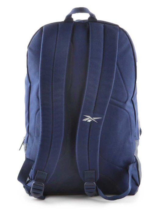 Rucksack Reebok Urban Backpack Blue CA K83400
