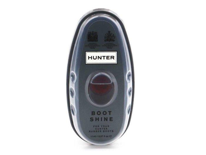 Schuhreiniger HUNTER  BOOT SHINE UZC3011XXX