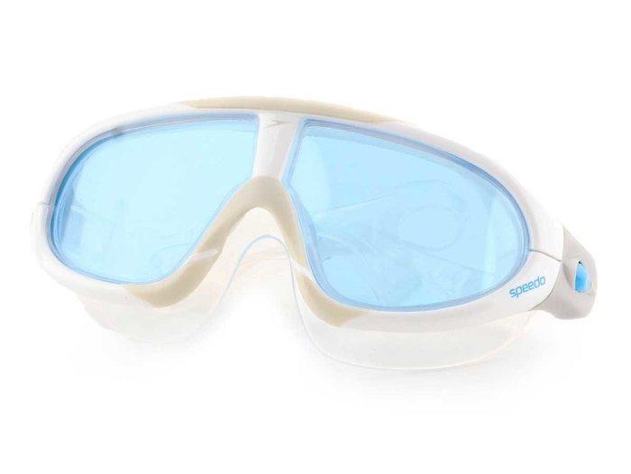 Schwimmbrille Speedo Rift 7032-7239W