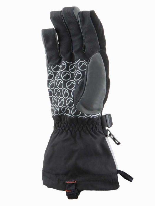Skihandschuhe Lowe Alpine Snow Pro Glove L5406500-745