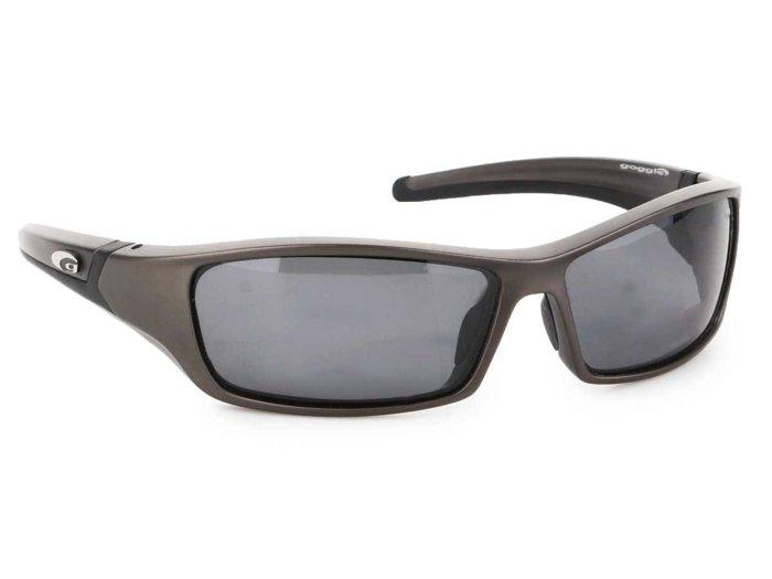 Sonnenbrille Goggle E257-2P