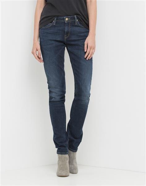Spodnie Damskie Emlyn BLUE NOTES L370WPSN