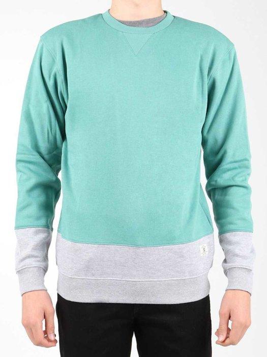 Sweatshirt DC SEDYSF03107