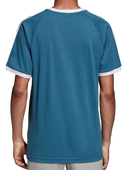 T-Shirt Adidas DV2554