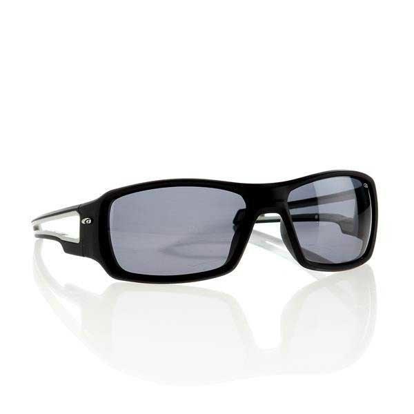 przeciwsłoneczne Goggle E902-2P