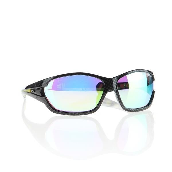 przeciwsłoneczne Goggle T381-3