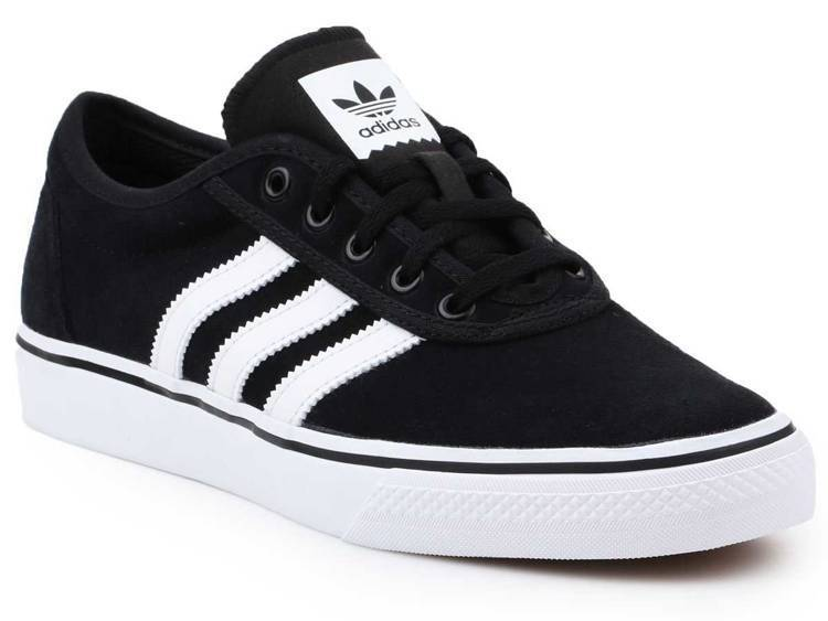 43d3abd8 Buty Adidas Originals | Sklep ButoManiak.pl