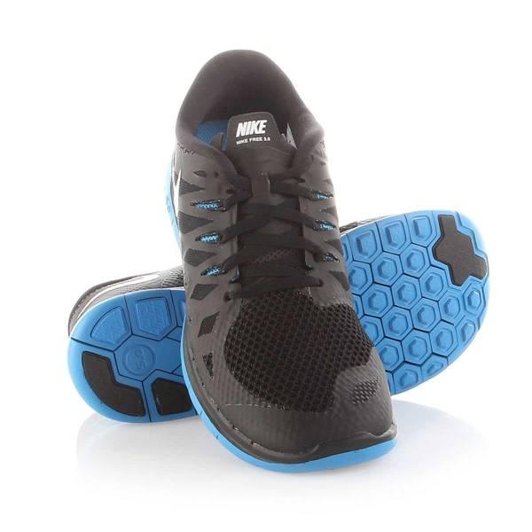 Buty dziecięce Nike Free 5.0 (GS) 644428-003