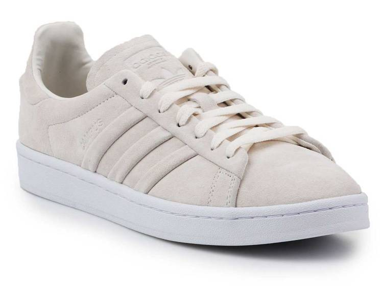 lowest price d0407 f7e02 Buty lifestylowe Adidas Campus Stitch and Turn BB6744