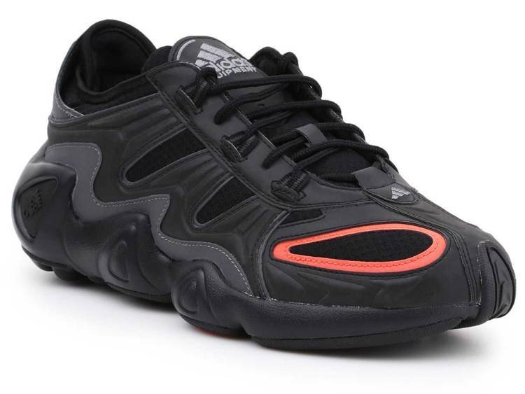 Buty lifestylowe Adidas FYW S-97 EE5314