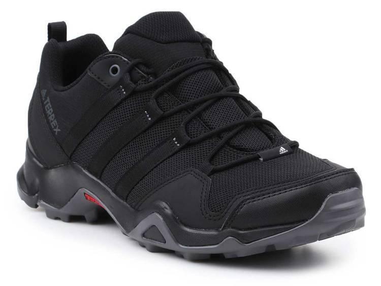 the latest 4e64d 68a1e Buty lifestylowe Adidas Terrex AX2R CM7725