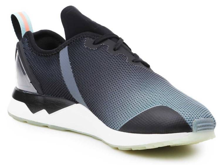 Buty lifestylowe Adidas ZX Flux ADV Asym S79055