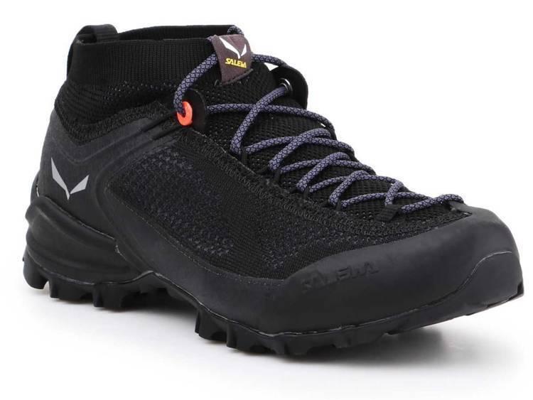 Buty trekkingowe Alpenviolet 61365-0971