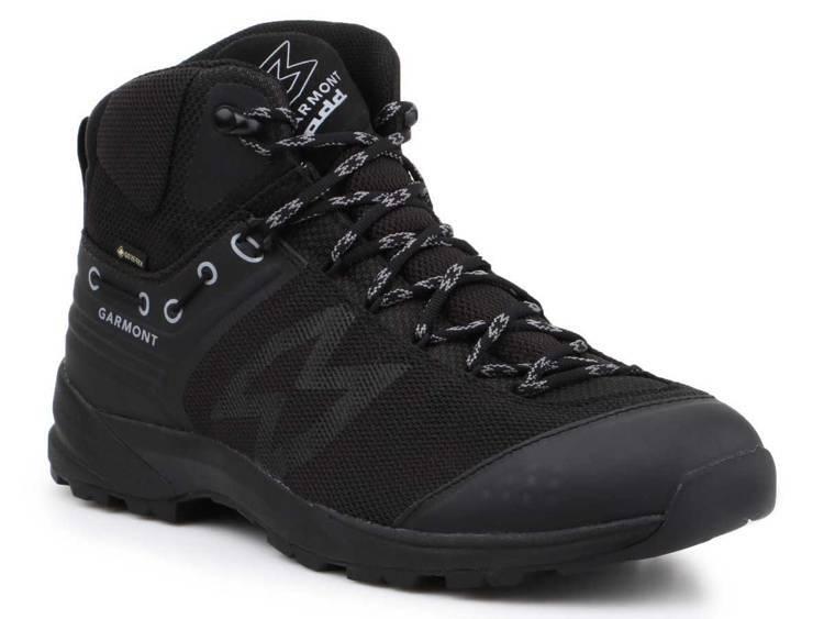 Buty trekkingowe Garmont Karakum 2.0 GTX 481063-214