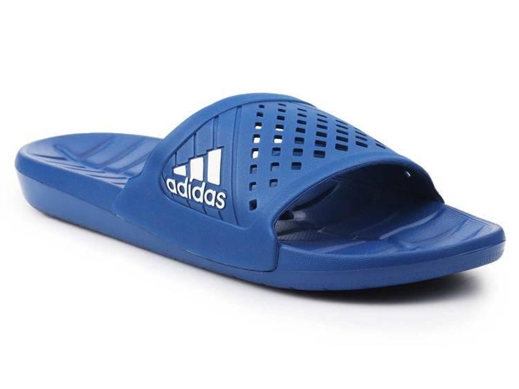 Klapki Adidas Kyaso S78122